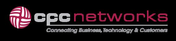 cpc-logo-vector